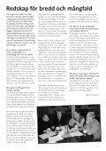 Uppdraget - Svenska Missionskyrkan - Page 7