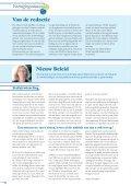 Informatie - Stofwisselingsziekten - Page 3