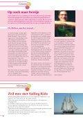 Informatie - Stofwisselingsziekten - Page 5
