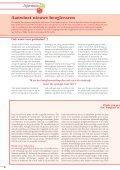 Informatie - Stofwisselingsziekten - Page 7