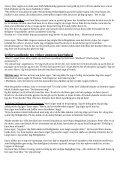 Læs talen - Page 4