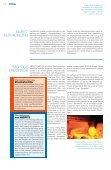 ANDRITZ: Geschäftsbericht 2009 - Seite 5