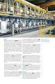 ANDRITZ: Geschäftsbericht 2009 - Seite 6