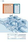 ANDRITZ: Geschäftsbericht 2009 - Seite 7