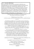 PDF - Anonyma Alkoholister i Sverige - Page 2