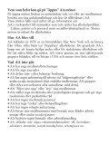 PDF - Anonyma Alkoholister i Sverige - Page 4