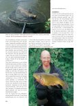 Zomerse zeelten (2) - Jens Bursell - Page 3