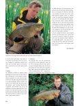 Zomerse zeelten (2) - Jens Bursell - Page 5