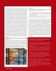 Voltooid of niet voltooid? - ESV Technisch Adviesbureau - Page 3