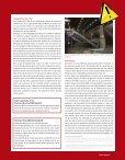 Voltooid of niet voltooid? - ESV Technisch Adviesbureau - Page 4