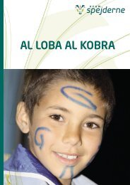 Download Al Loba Al Kobra - Spejdernet