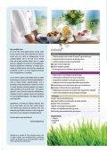 Nye nordiske toner - Arla Foodservice - Page 2