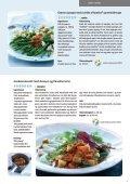 Nye nordiske toner - Arla Foodservice - Page 3