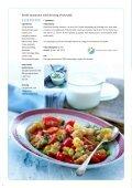 Nye nordiske toner - Arla Foodservice - Page 4