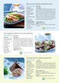 Nye nordiske toner - Arla Foodservice - Page 5