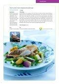 Nye nordiske toner - Arla Foodservice - Page 6