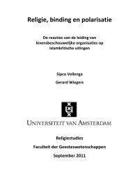 Download - ADV Limburg