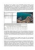 URUGUAY - Punta del Este - Seite 2