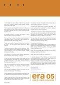 Kreativitet kræver høj bevidsthed - Page 7