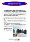 BROCHURE Hindeloopen Stadsweide 10 - Bleeker & Flapper ... - Page 3