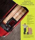 doblò cargo - Fiat Professional - Page 5