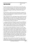 Konkurrence - Skagen Havfiskeklub - Page 3