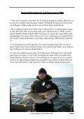 Konkurrence - Skagen Havfiskeklub - Page 5