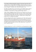 Konkurrence - Skagen Havfiskeklub - Page 7
