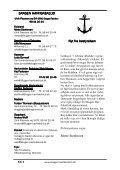 Konkurrence - Skagen Havfiskeklub - Page 2