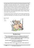 Konkurrence - Skagen Havfiskeklub - Page 4