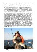 Konkurrence - Skagen Havfiskeklub - Page 6