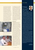 Vis In Bedrijf - Page 2