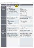 Drie kleine Dakramen; Drie verschillenDe toePassingen - Ubbink - Page 4