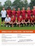 MOTOR VAN FC TWENTE - TwenteSport.com - Page 2