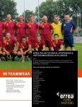 MOTOR VAN FC TWENTE - TwenteSport.com - Page 3