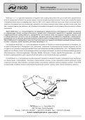 BASIC KATALOG БАЗОВЫЙ КАТАЛОГ GRUND-KATALOG - Page 4