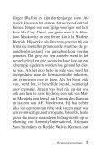 STATIONSROMAN - Herman Brusselmans - Page 6