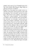 STATIONSROMAN - Herman Brusselmans - Page 7