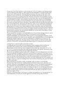 Het professionele ambt van de predikant – een bijdrage aan de ... - Page 2