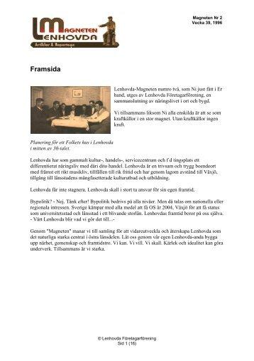 Lenhovda Magneten Nr2.pdf