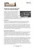 Lenhovda Magneten Nr2.pdf - Page 3