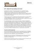 Lenhovda Magneten Nr2.pdf - Page 5