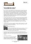 Lenhovda Magneten Nr2.pdf - Page 7