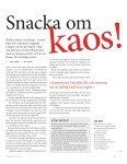 Läs artikeln här. - Piknik - Page 2