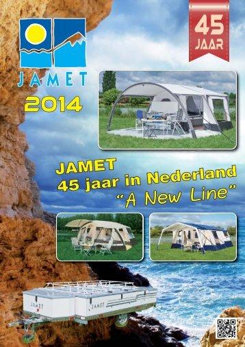 2014 Jamet Folder Nederlands