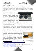 Bang & Olufsen markeds- og designanalyse [Feb. 2011] - Page 6