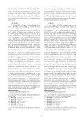 strona tytuowa.indd - skladksiazek.com - Seite 4