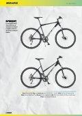 Ladda ner Marvil Katalog 2011 i PDF-format - Page 6