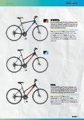 Ladda ner Marvil Katalog 2011 i PDF-format - Page 7