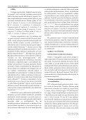 diş çürüğü kavitesinden izole edilen viridans ... - Gazi Üniversitesi - Page 2